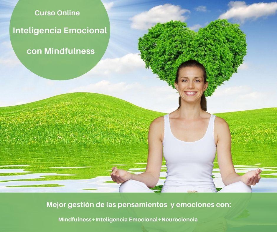 Mindfulness-emociones