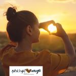 La salud mental de los ADOLESCENTES importa, ¿ cómo cuidarla?