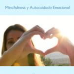 Guía Regalo Mindfulness y Autocuidado Emocional