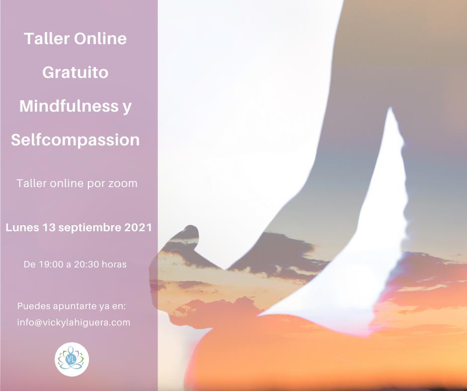 Taller-gratuito-Mindfulness