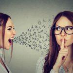 La voz crítica interna y cómo silenciarla