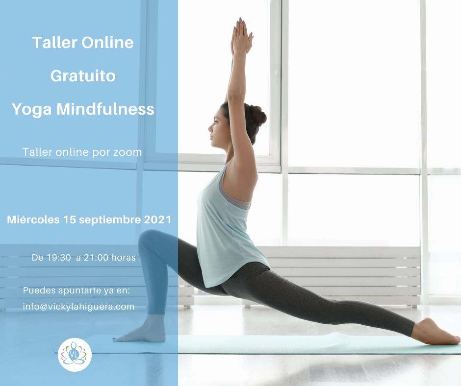 taller-Gratuito-Yoga-Mindfulness