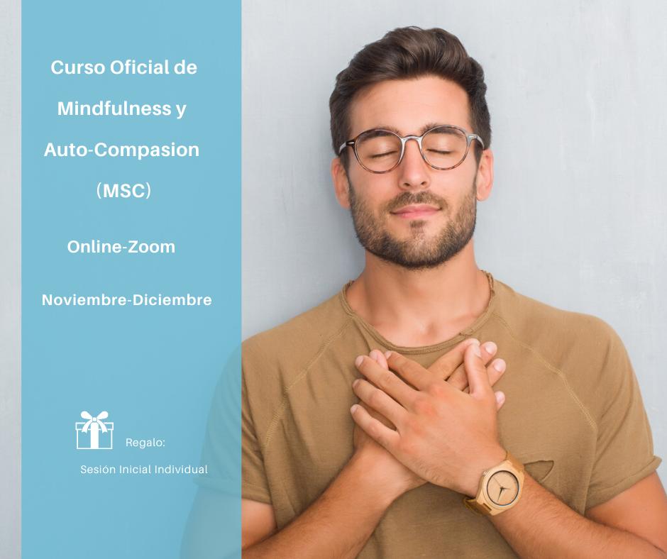 Curso-mindfulness-web-hombre