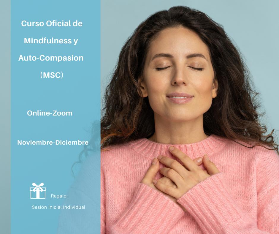 Curso-mindfulness-web-mujer