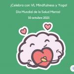 Dia Mundial de la Salud Mental